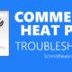 Schmitt -- Commercial Heat Pump -- 02-23-16