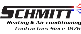 Schmitt Heating & Air Conditioning