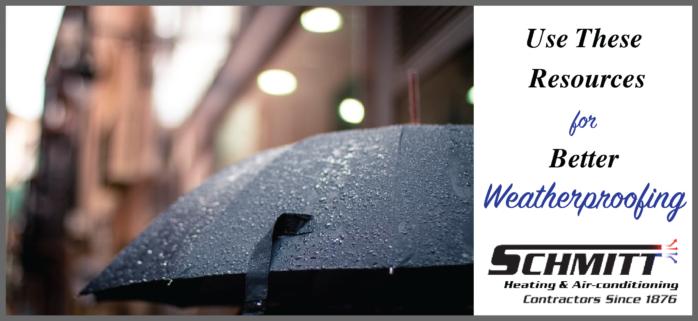 weatherproofing-resources